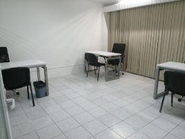 Foto de oficina en renta en Vallarta Cuauhtémoc, Guadalajara, Jalisco, 15928130,  no 01