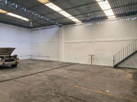 Foto de local en venta en La Carolina, Cuernavaca, Morelos, 21042952,  no 01