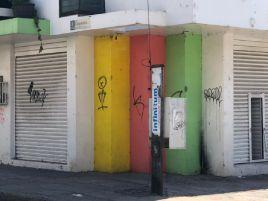 Foto de local en renta en Centro, León, Guanajuato, 20894193,  no 01