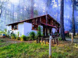Foto de terreno habitacional en venta en Zacatlán Centro, Zacatlán, Puebla, 15205524,  no 01