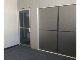 Foto de oficina en renta en Santa Maria Nonoalco, Benito Juárez, Distrito Federal, 6894038,  no 01