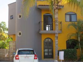 Foto de casa en venta en Nuevo Vallarta, Bahía de Banderas, Nayarit, 6834383,  no 01