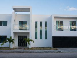 Foto de casa en venta en Montecristo, Mérida, Yucatán, 15995260,  no 01