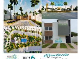 Foto de casa en venta en Bellavista, Solidaridad, Quintana Roo, 17176494,  no 01
