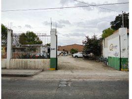 Foto de terreno comercial en venta en San Vicente, Irapuato, Guanajuato, 20635709,  no 01