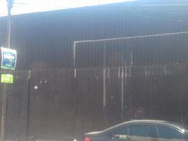 Foto de bodega en renta en Valle Gómez, Cuauhtémoc, Distrito Federal, 6610571,  no 01