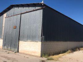 Foto de terreno industrial en venta en Zona Progreso, Mexicali, Baja California, 18867713,  no 01