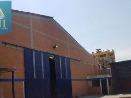 Foto de bodega en renta en Urbana Ixhuatepec, Ecatepec de Morelos, México, 7104997,  no 01