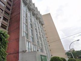 Foto de departamento en venta y renta en Lomas de Tecamachalco, Naucalpan de Juárez, México, 19324574,  no 01
