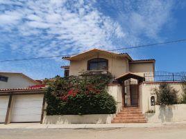 Foto de casa en venta en Coronita, Ensenada, Baja California, 17566616,  no 01