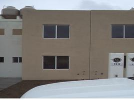 Foto de casa en renta en 2da , villas de guadalupe, guadalupe, zacatecas, 14120420 No. 01