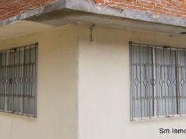 Foto de casa en venta en Santa Rosa, Apizaco, Tlaxcala, 6765883,  no 01