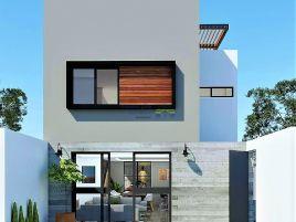 Foto de casa en venta en San Sebastián Tutla, San Sebastián Tutla, Oaxaca, 21087299,  no 01