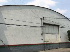 Foto de bodega en renta en Benito Juárez Xalostoc, Ecatepec de Morelos, México, 8178477,  no 01