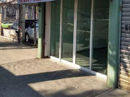 Foto de local en venta en Doctores, Cuauhtémoc, Distrito Federal, 6761294,  no 01