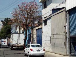 Foto de bodega en renta en Granjas México, Iztacalco, Distrito Federal, 6800346,  no 01