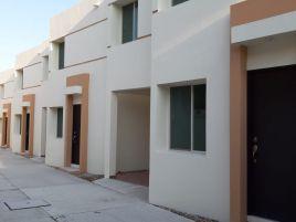Foto de casa en venta en Villahermosa, Tampico, Tamaulipas, 17134321,  no 01