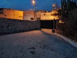 Foto de terreno habitacional en venta en El Mirador Campestre, León, Guanajuato, 20252649,  no 01
