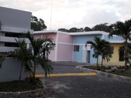 Foto de edificio en venta en Yocchenkax, Tekax, Yucatán, 15995841,  no 01