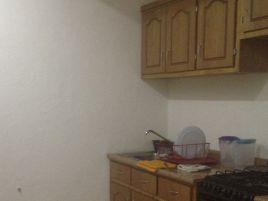 Foto de departamento en renta en San Cayetano, Aguascalientes, Aguascalientes, 6881182,  no 01