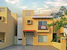 Foto de casa en condominio en venta en El Bambú, Solidaridad, Quintana Roo, 15970724,  no 01