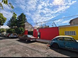 Foto de terreno habitacional en renta en 3 120 , general ignacio zaragoza, venustiano carranza, df / cdmx, 20303181 No. 01