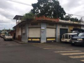 Foto de terreno industrial en venta en 3 30, cuitlahuac centro, cuitláhuac, veracruz de ignacio de la llave, 0 No. 01