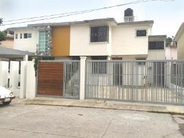 Foto de casa en renta en 3 311, villa de los arcos, centro, tabasco, 0 No. 01