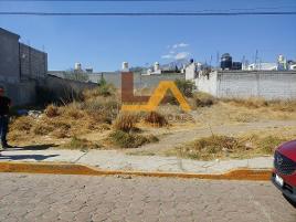 Foto de terreno habitacional en venta en 3 de mayo , santa maria yancuitlalpan, huamantla, tlaxcala, 13770245 No. 01