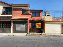 Foto de casa en venta en 3 sur 6534, puebla textil, puebla, puebla, 0 No. 01