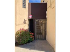 Foto de casa en condominio en renta en  , 30 de septiembre, la paz, baja california sur, 0 No. 01