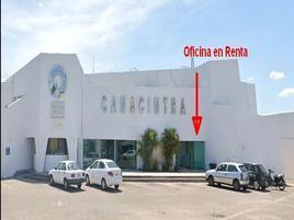 Foto de oficina en renta en 30 , garcia gineres, mérida, yucatán, 0 No. 01