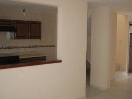 Foto de casa en renta en Residencial Morales, San Luis Potosí, San Luis Potosí, 20442659,  no 01