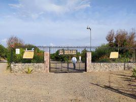Foto de rancho en venta en San Pedro El Saucito, Hermosillo, Sonora, 15653092,  no 01