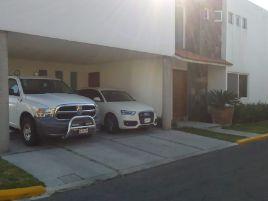 Foto de casa en condominio en renta en Arcos del Sur, Puebla, Puebla, 13759389,  no 01
