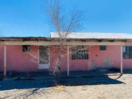 Foto principal de terreno habitacional en venta en del safari 1 # , safari 19453692.