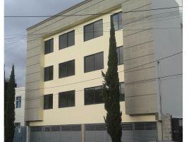 Foto de departamento en renta en Del Valle Centro, Benito Juárez, Distrito Federal, 6894062,  no 01