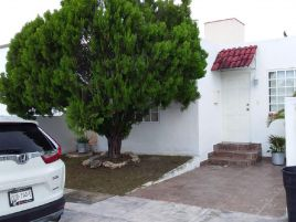 Foto de casa en venta en Álamos I, Benito Juárez, Quintana Roo, 17210299,  no 01