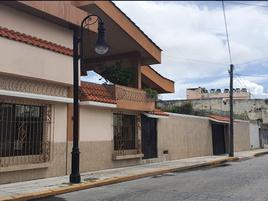 Foto de casa en renta en 31 , cuauhtémoc, carmen, campeche, 0 No. 01