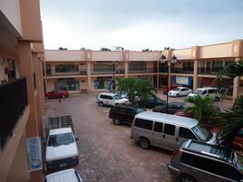 Foto de oficina en renta en 31 , tacubaya, carmen, campeche, 0 No. 01