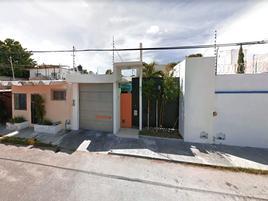 Foto de casa en renta en 31-a , justo sierra, carmen, campeche, 0 No. 01