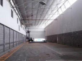 Foto de bodega en renta en San Martín Xochinahuac, Azcapotzalco, DF / CDMX, 20633302,  no 01