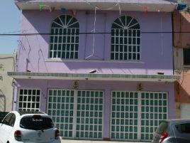 Foto de casa en condominio en venta en Arenal 1a Sección, Venustiano Carranza, DF / CDMX, 18658543,  no 01