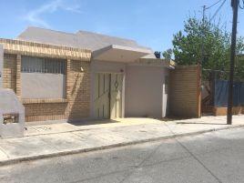 Foto de oficina en renta en Lagos Continental, Saltillo, Coahuila de Zaragoza, 20349205,  no 01