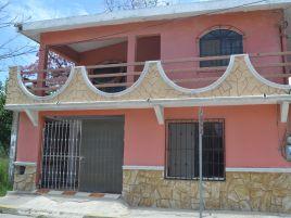 Foto de casa en venta en Albañiles, Altamira, Tamaulipas, 14693853,  no 01