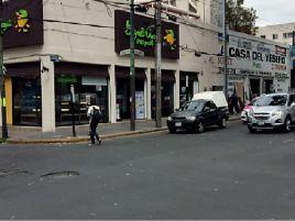Foto de local en venta en Popotla, Miguel Hidalgo, Distrito Federal, 6846985,  no 01