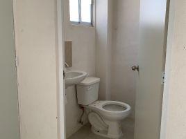 Foto de casa en condominio en venta en 3ra.Sección Los Olivos, Celaya, Guanajuato, 20813551,  no 01