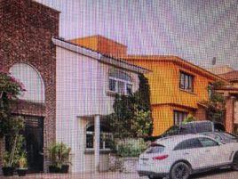 Foto de casa en condominio en venta en Villa Verdún, Álvaro Obregón, DF / CDMX, 15941495,  no 01