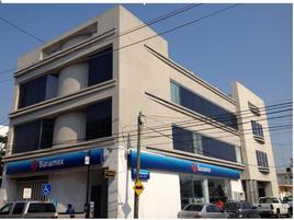 Foto de edificio en renta en 33 2, burócrata, carmen, campeche, 12122899 No. 01