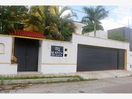 Foto de casa en renta en 33 214, privada monterreal plus, mérida, yucatán, 0 No. 01